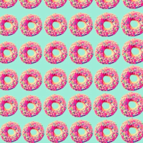 Donut Wallpaper  Android Apps on Google Play 500x500