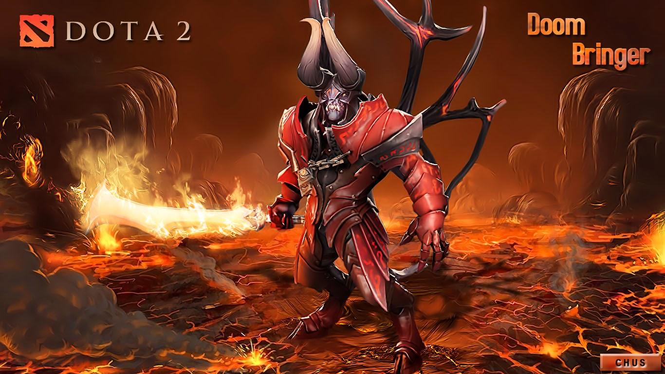 Doom Game Wallpaper 70 Images: Doom 2 Wallpapers (30 Wallpapers)