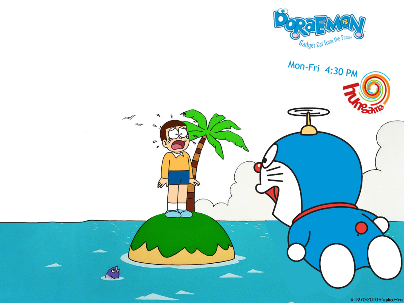 Doraemon Wallpaper Wallpapers Doraemon Wallpapers Pictures Free