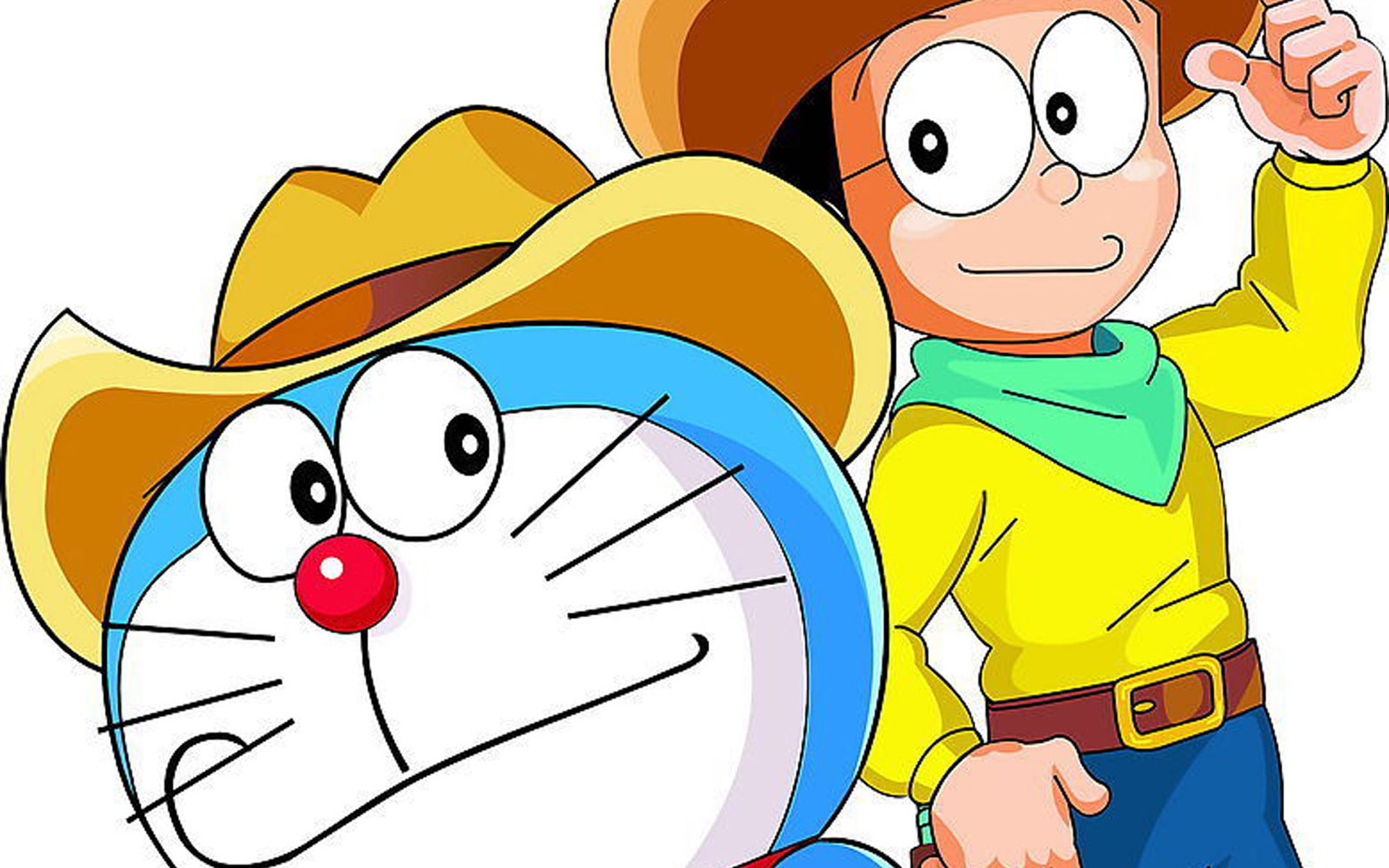 Free Doraemon Live Wallpaper Android APK Download For Android GetJar
