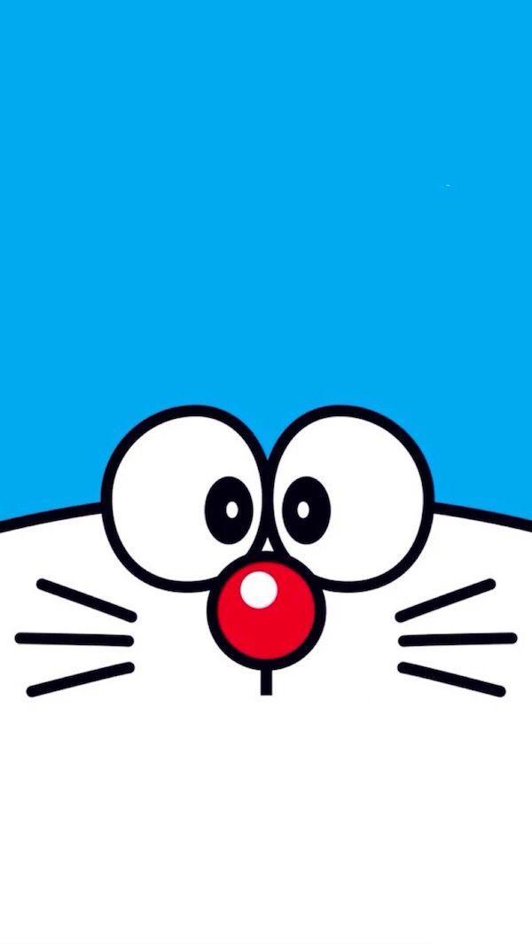 Doraemon wallpaper HD iphone (30 Wallpapers) - Adorable ...