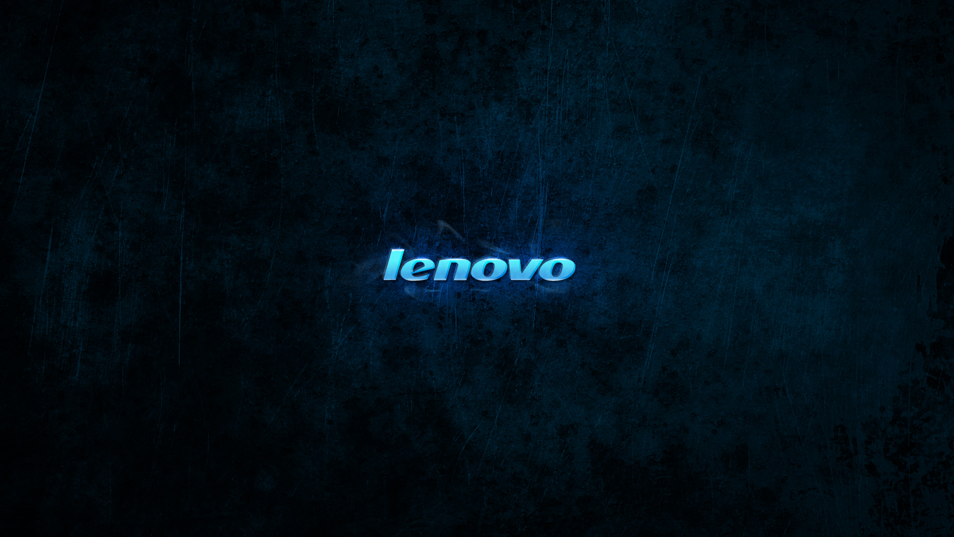 download lenovo wallpapers 048