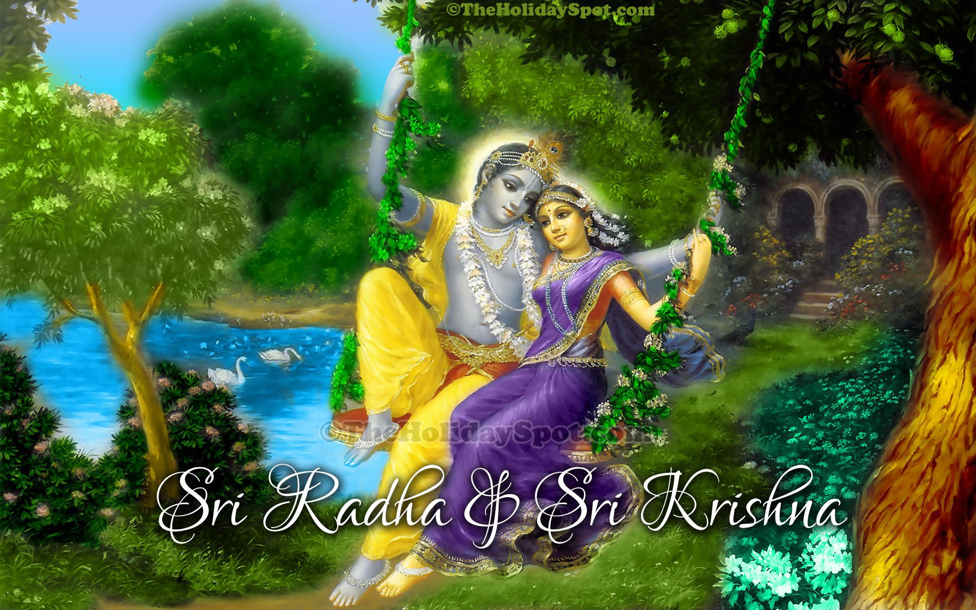 Download Lord Krishna wallpaper images87