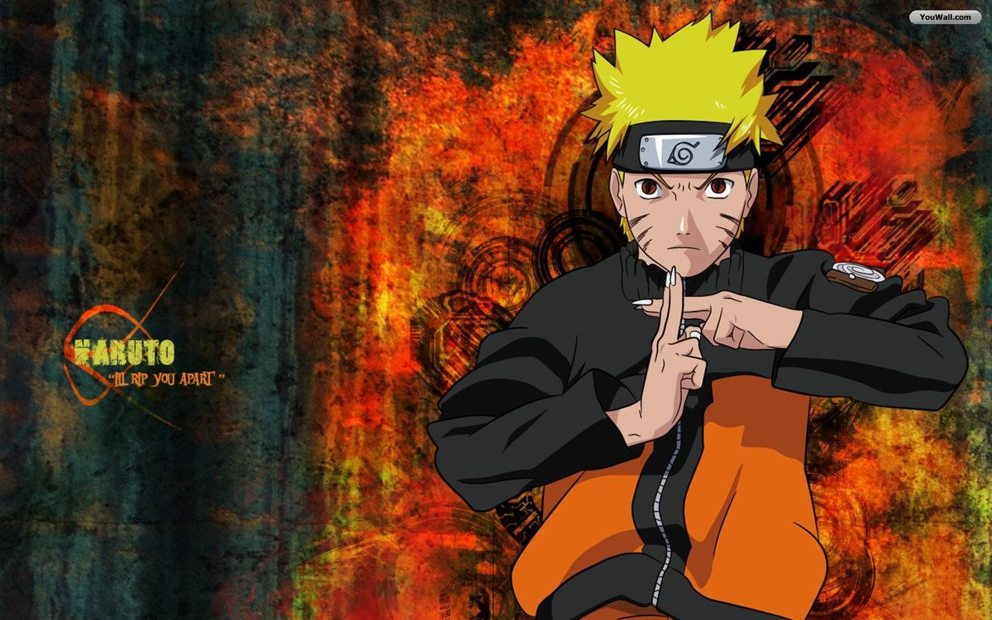 Download Naruto Wallpapers 41 Wallpapers Adorable Wallpapers