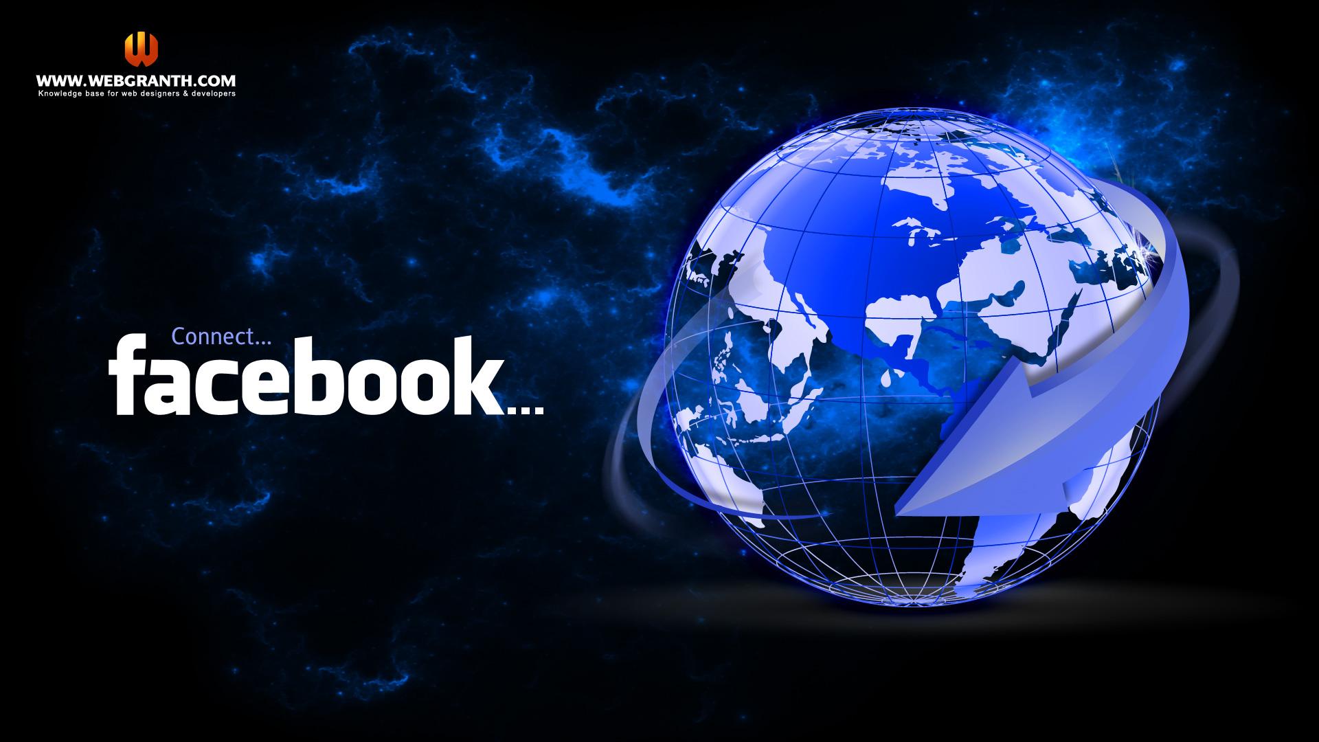 Facebook Images - Pixabay - Download Free Pictures