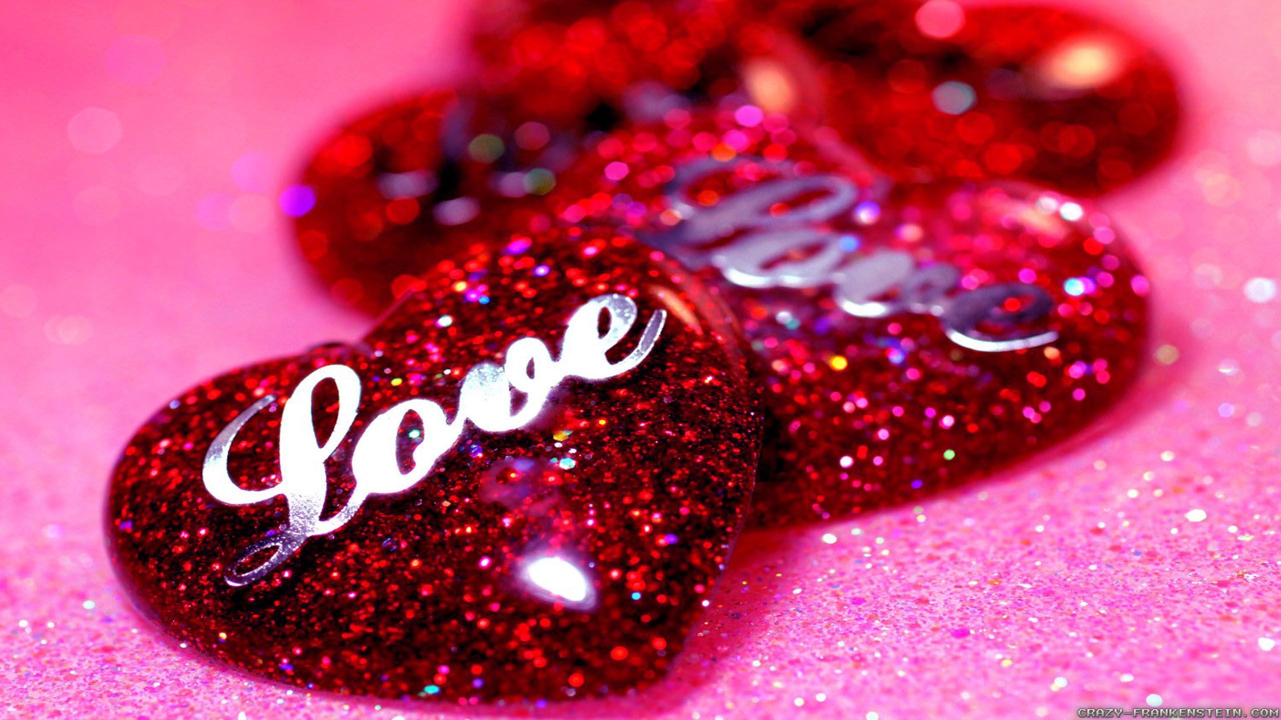 Love Wallpaper Free Download  Free Wallpapers 2560x1440