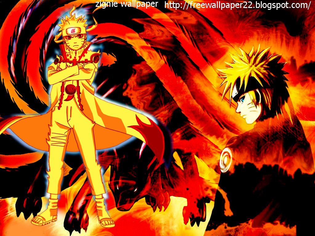 Download Wallpapers Naruto Shippuden 57 Wallpapers Adorable