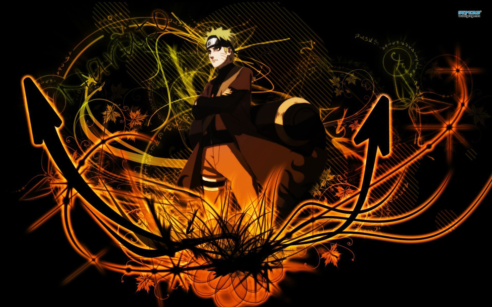 Fantastic Wallpaper Naruto Windows 10 - Download-Wallpapers-Naruto-Shippuden-004  Gallery.jpg