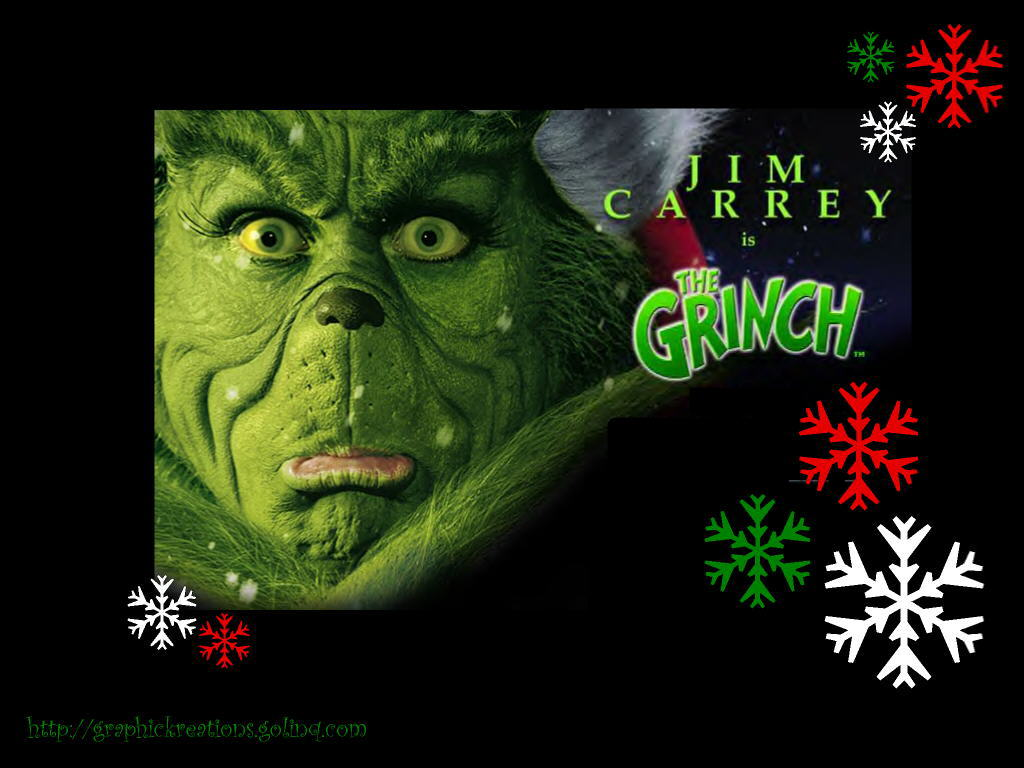 How The Grinch Stole Christmas Full Movie.How The Grinch Stole Christmas Cartoon Dr Seuss Full Movie