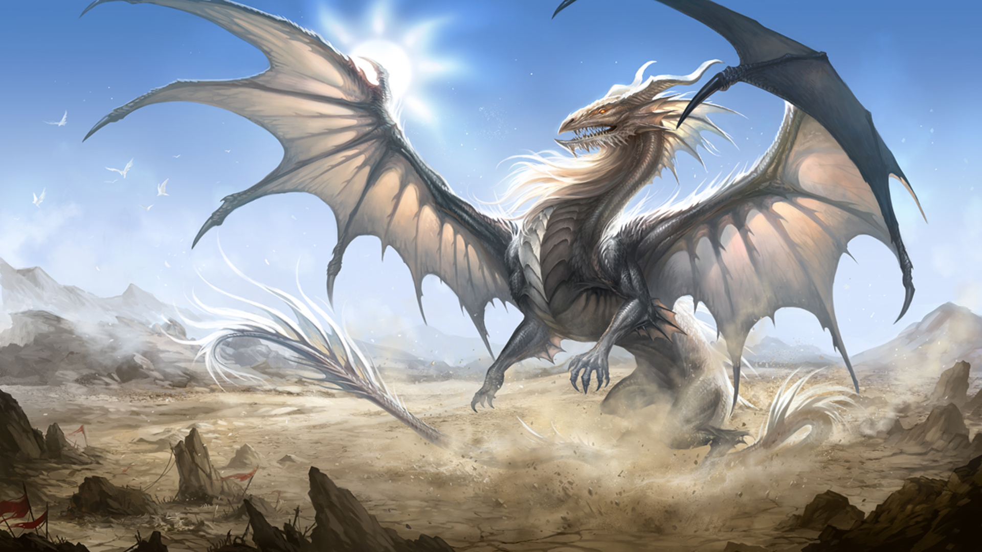 images about dragons on Pinterest  Dragon eye, Full hd 1920x1080