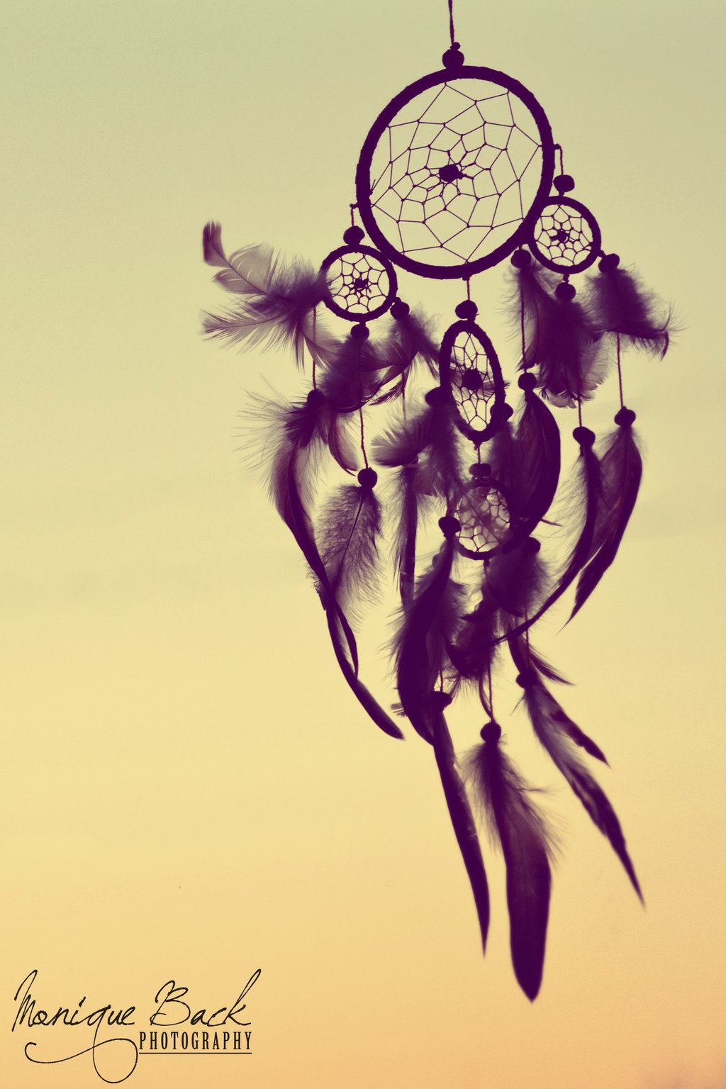 Dreamcatcher wallpapers wallpaper 1024x1536 voltagebd Images