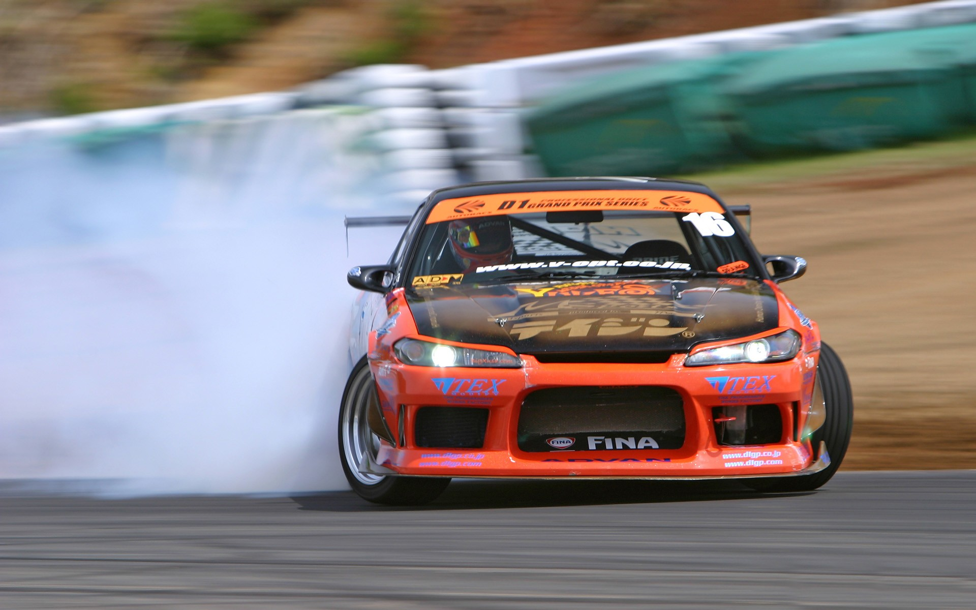 Page Iphone S C Drift Wallpapers Hd Desktop Backgrounds 1920x1200