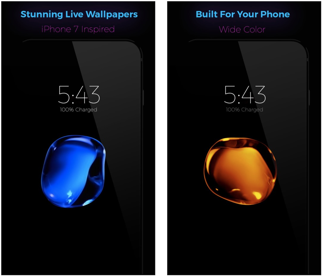 droplet wallpapers 33 wallpapers � adorable wallpapers