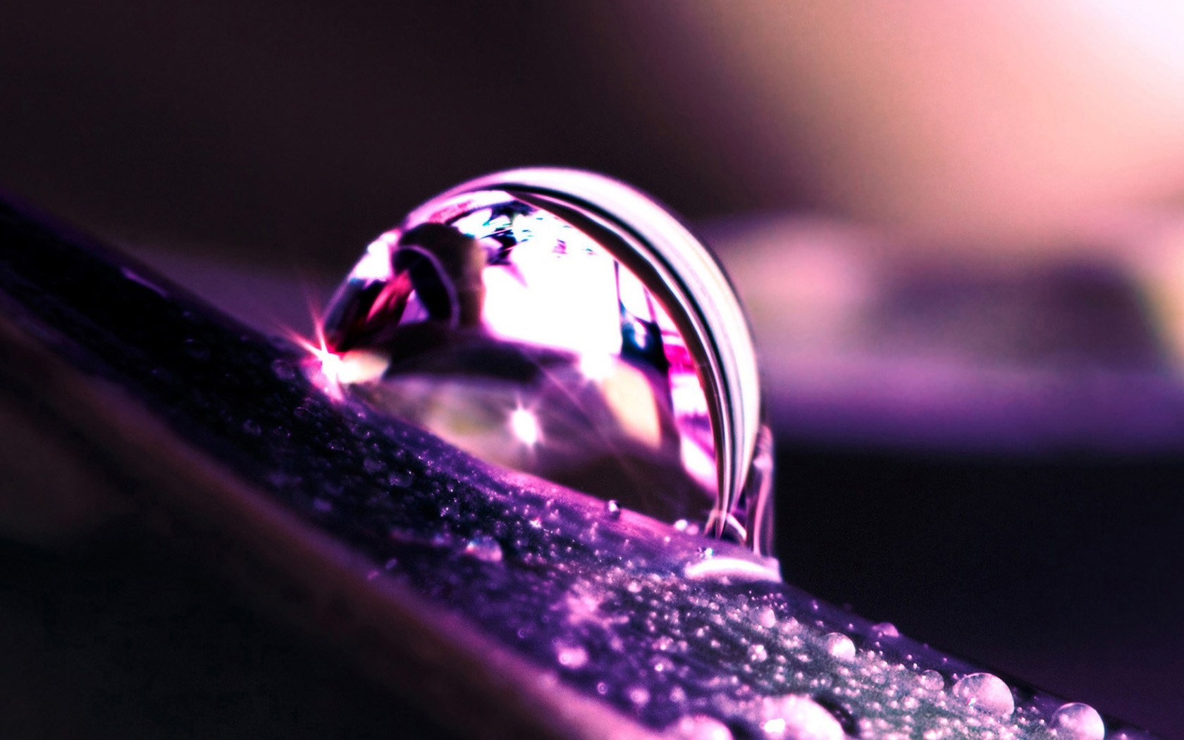 droplets wallpapers 35 wallpapers � adorable wallpapers