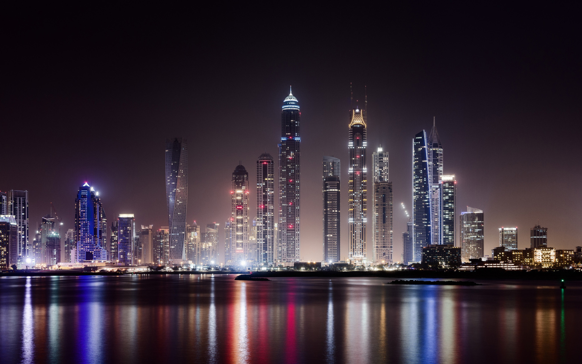 dubai wallpapers widescreen  40 wallpapers   u2013 adorable