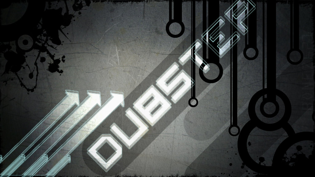 Collection of Dubstep Wallpaper Full Hd on HDWallpapers 1024x576