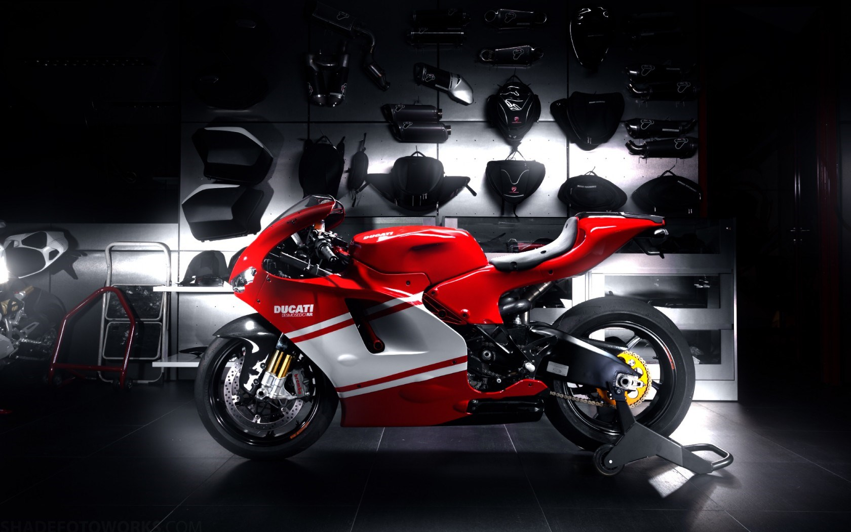 Full HD p Ducati Wallpapers HD, Desktop Backgrounds  1680x1050