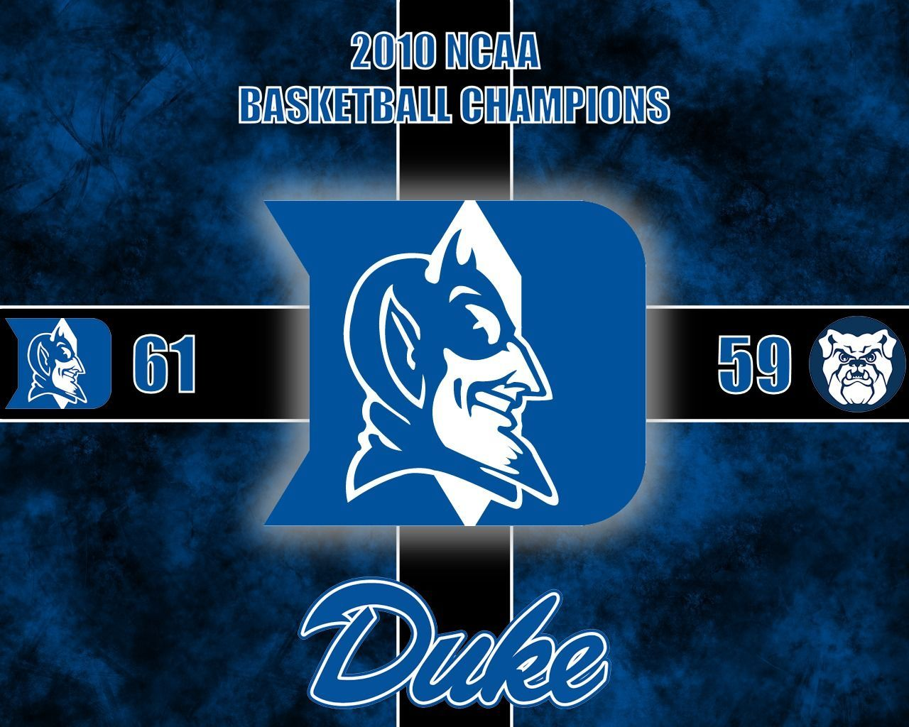 Duke Basketball Wallpapers (39 Wallpapers) – Adorable ...