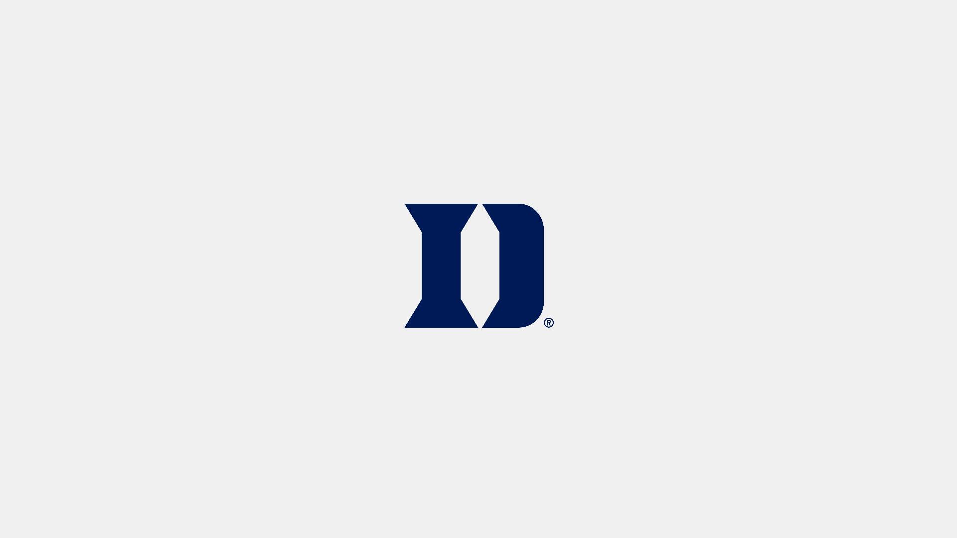Duke Wallpapers (41 Wallpapers)