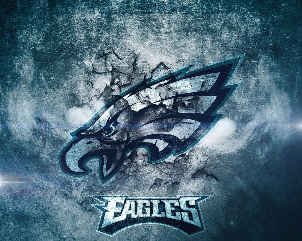Download free philadelphia eagles wallpapers for your mobile phone 1024x819