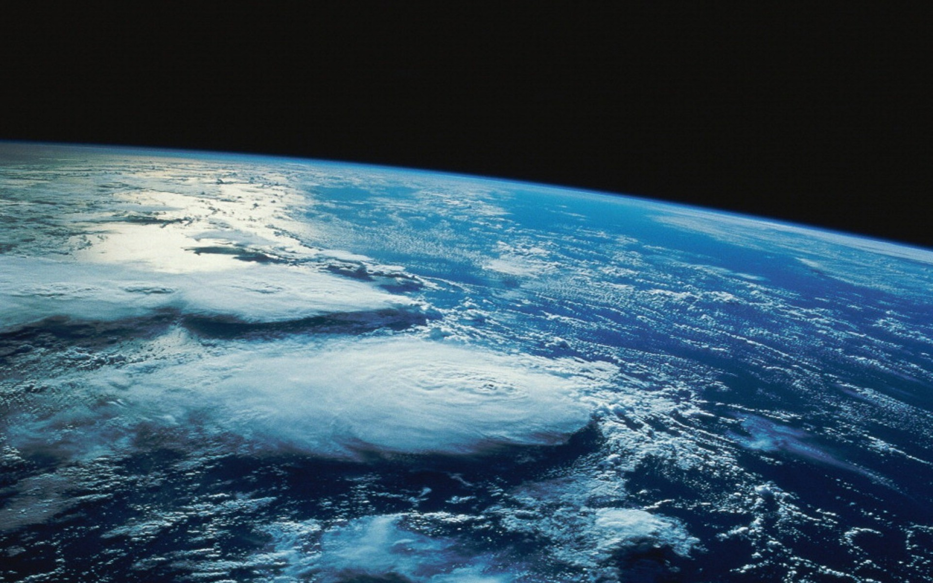 Earth From Space Wallpaper Hd Wallpapers Backgrounds Of Your