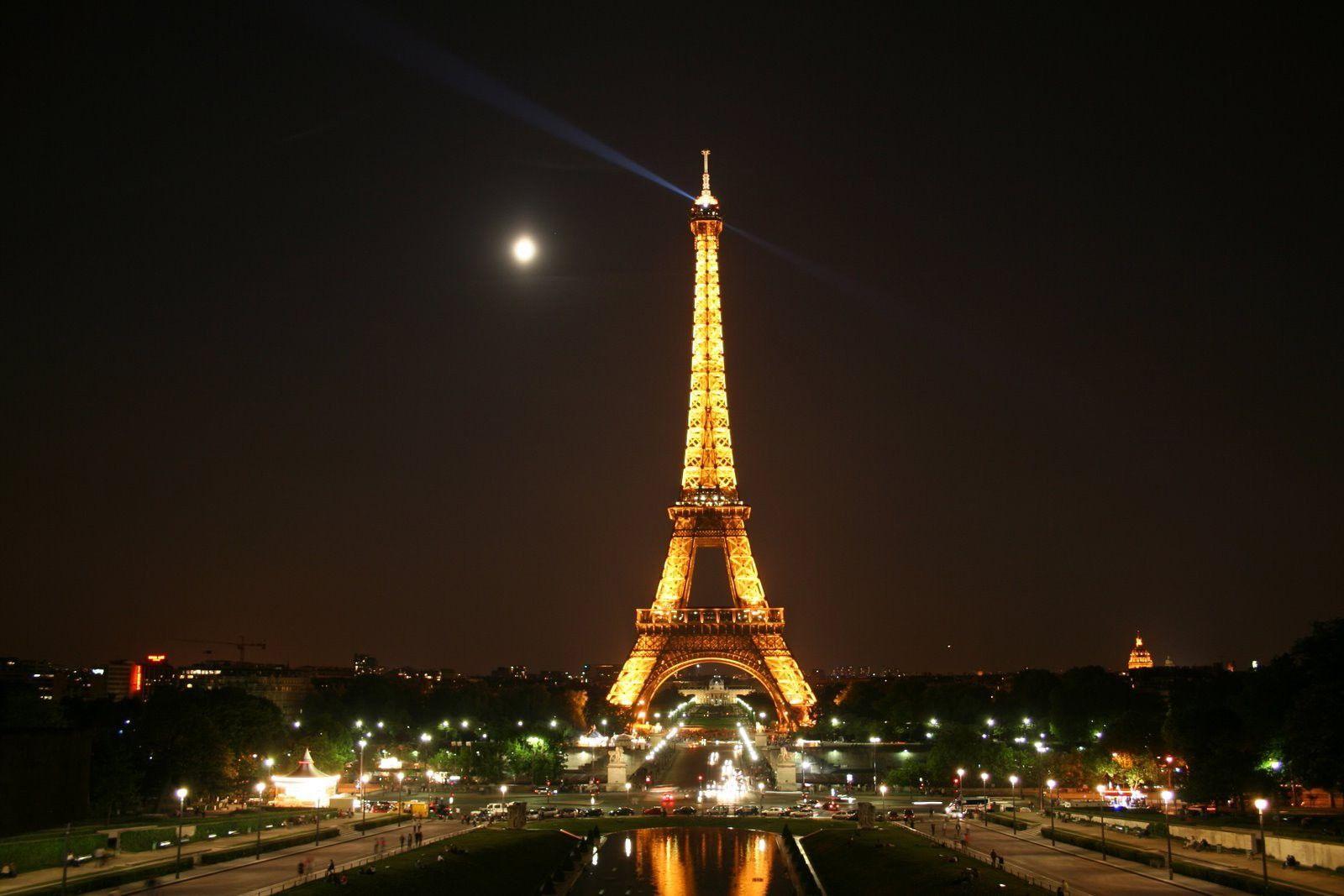 Hd Eiffel Tower Wallpaper Pixelstalk Desktop Eiffel Tower Hd Wallpapers Pixelstalk Eiffel Tower Paris France Hd Desktop Wallpaper High Definition 1600x1067