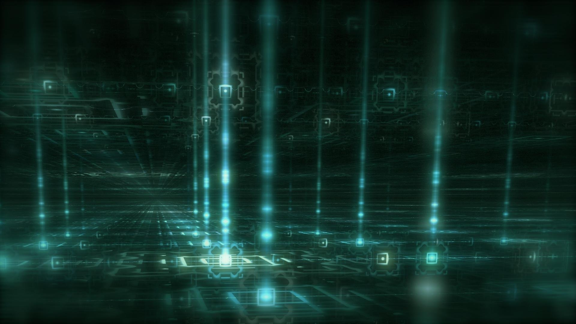 electronic circuit wallpapers 39 wallpapers � adorable
