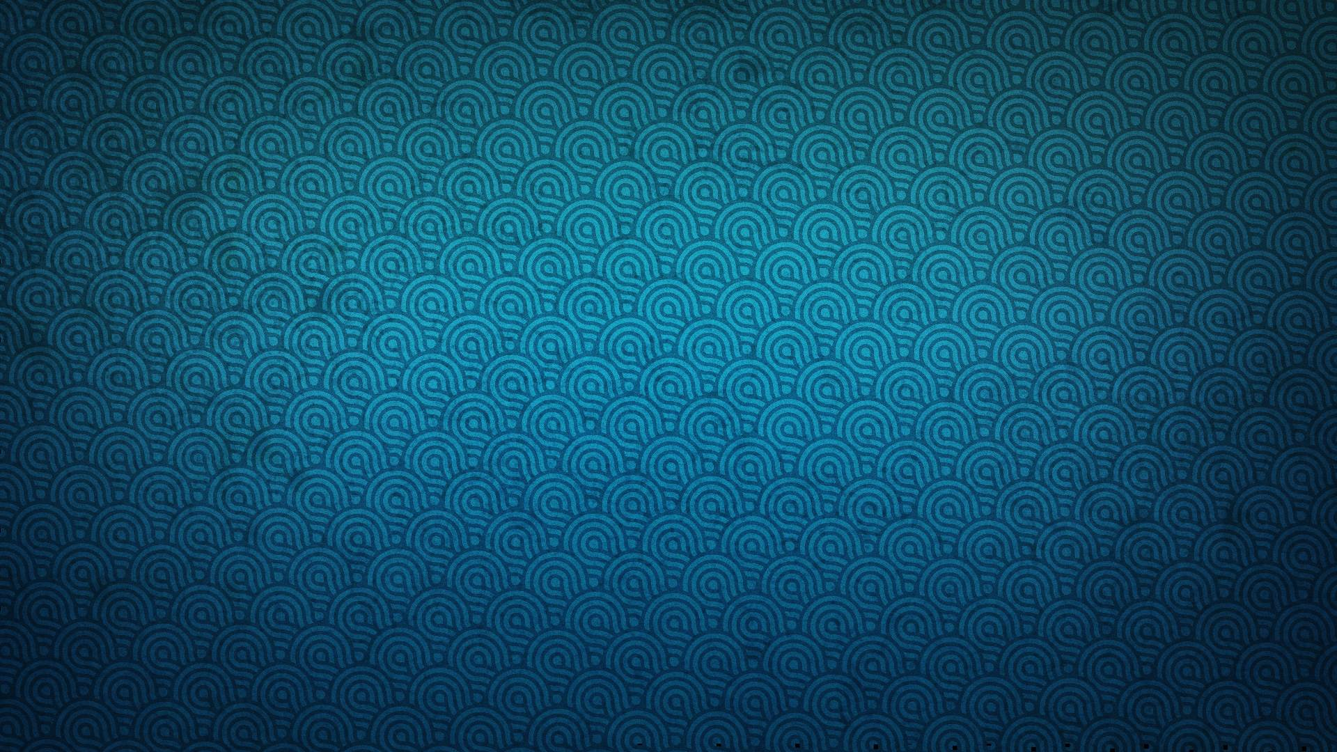 Elegant Background Vectors, Photos and PSD files Free