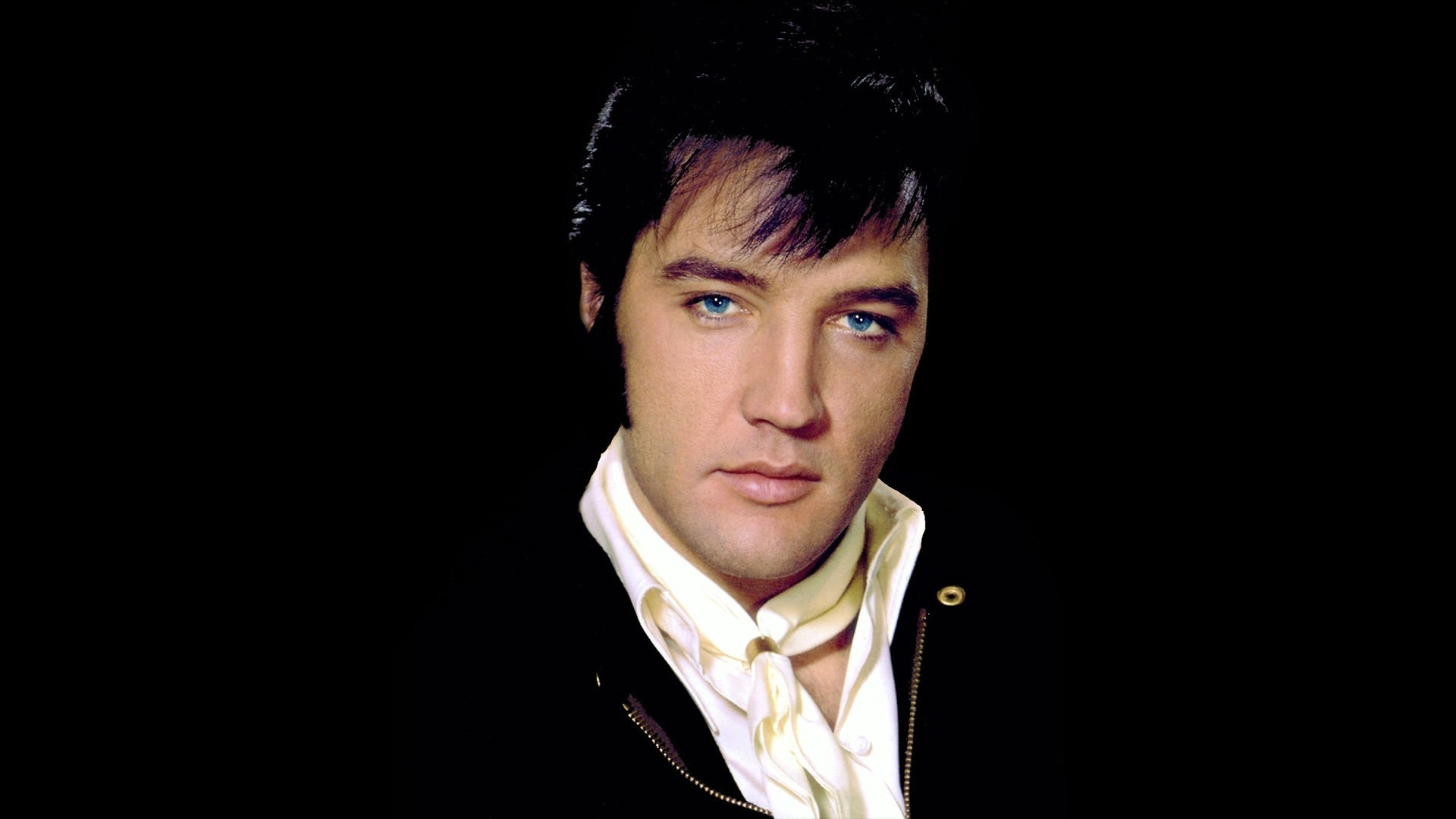 Elvis Presley Desktop Wallpapers 44 Wallpapers HD Wallpapers Download Free Images Wallpaper [1000image.com]