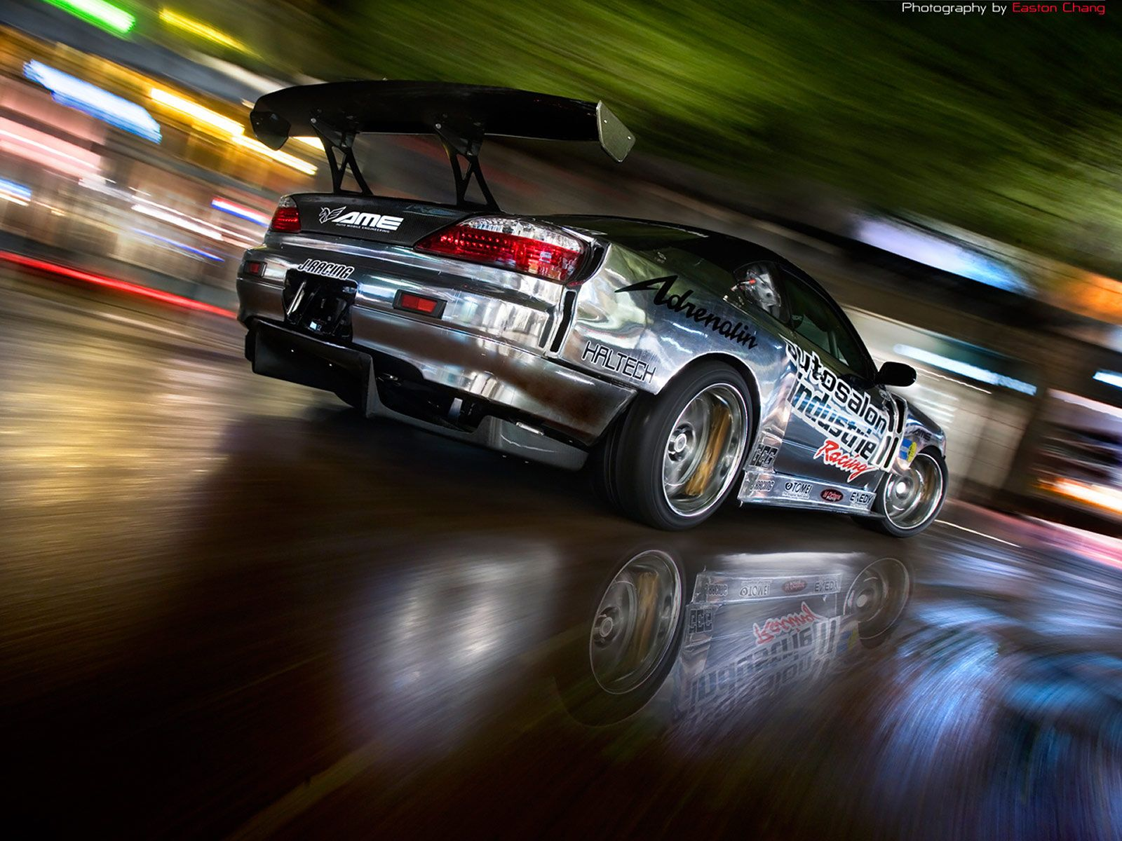 Epic Car Wallpapers (49 Wallpapers) - Adorable Wallpapers