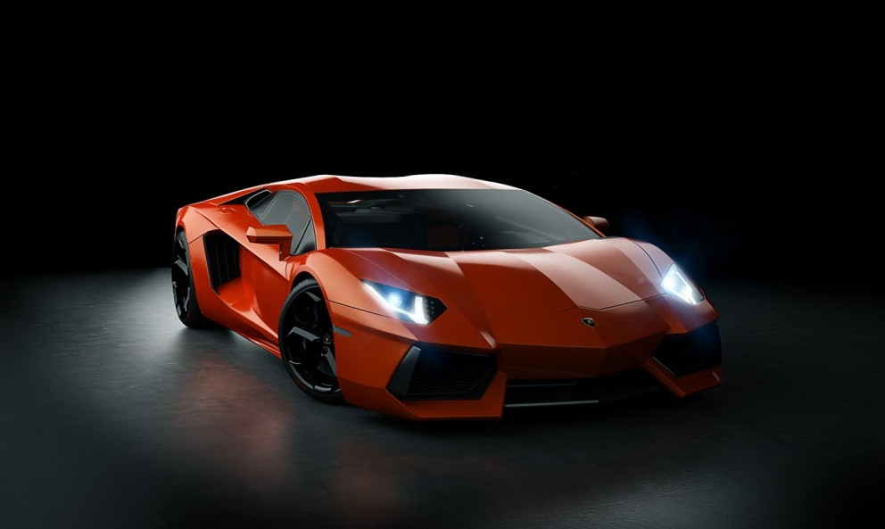 Epic Car Wallpapers: Ideas About Car Wallpapers On Pinterest Cool Sports Cars