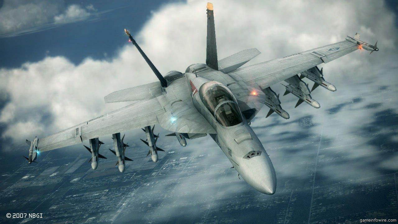 F Vs F Wallpaper F Super Hornet Wallpapers Pictures 1280x720