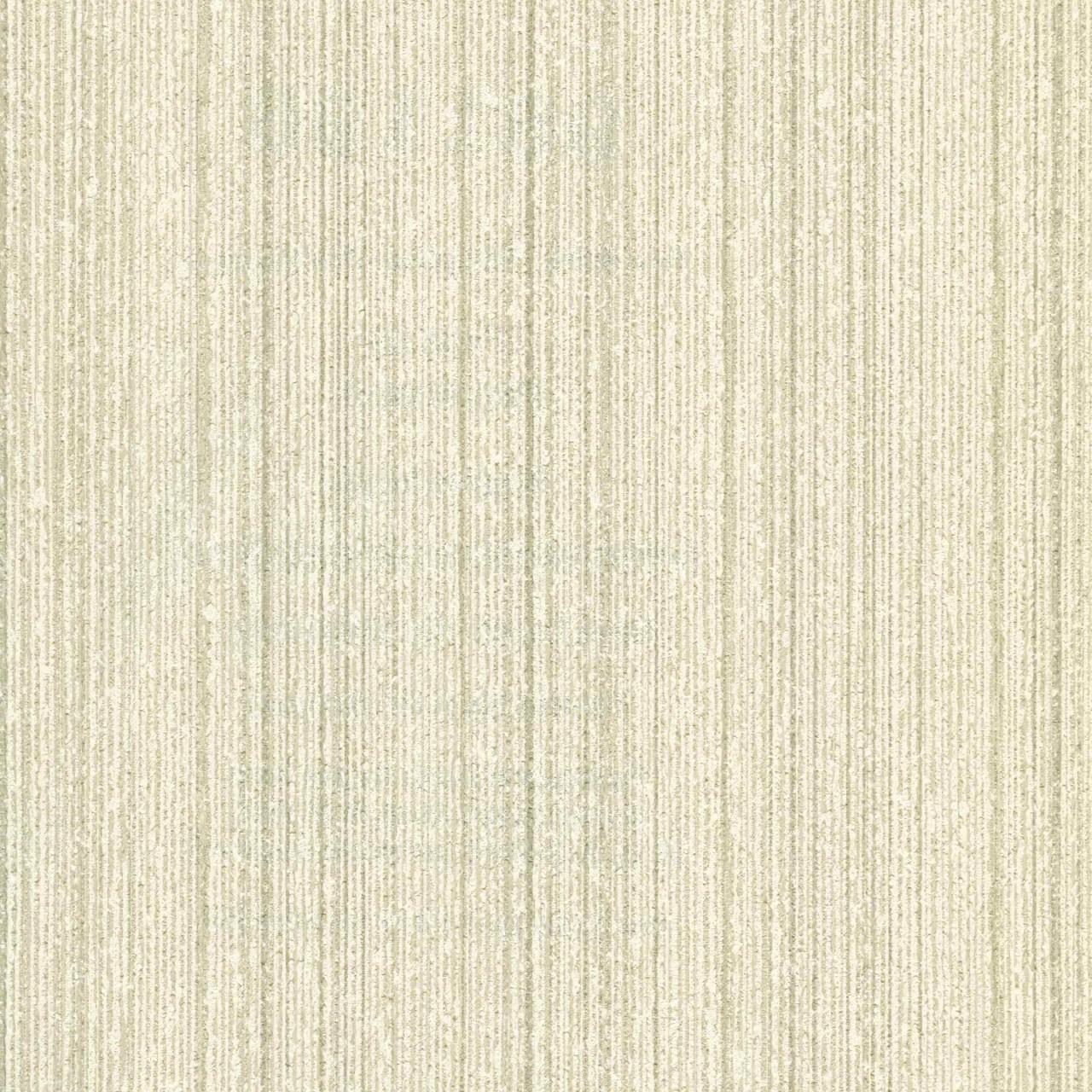 Fabric Wall Paper : Fabric wallpaper wallpapers adorable