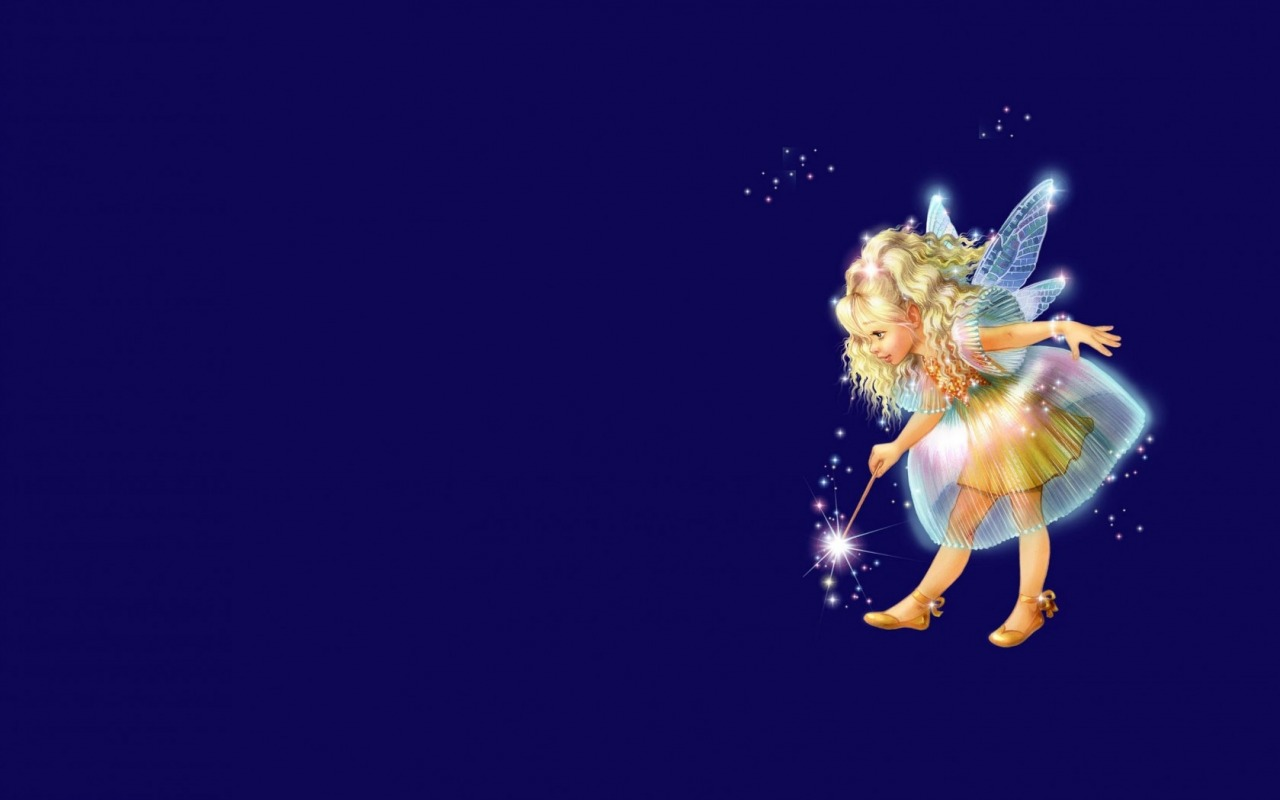 Fairy Wallpapers Download (55 Wallpapers) – Adorable Wallpapers