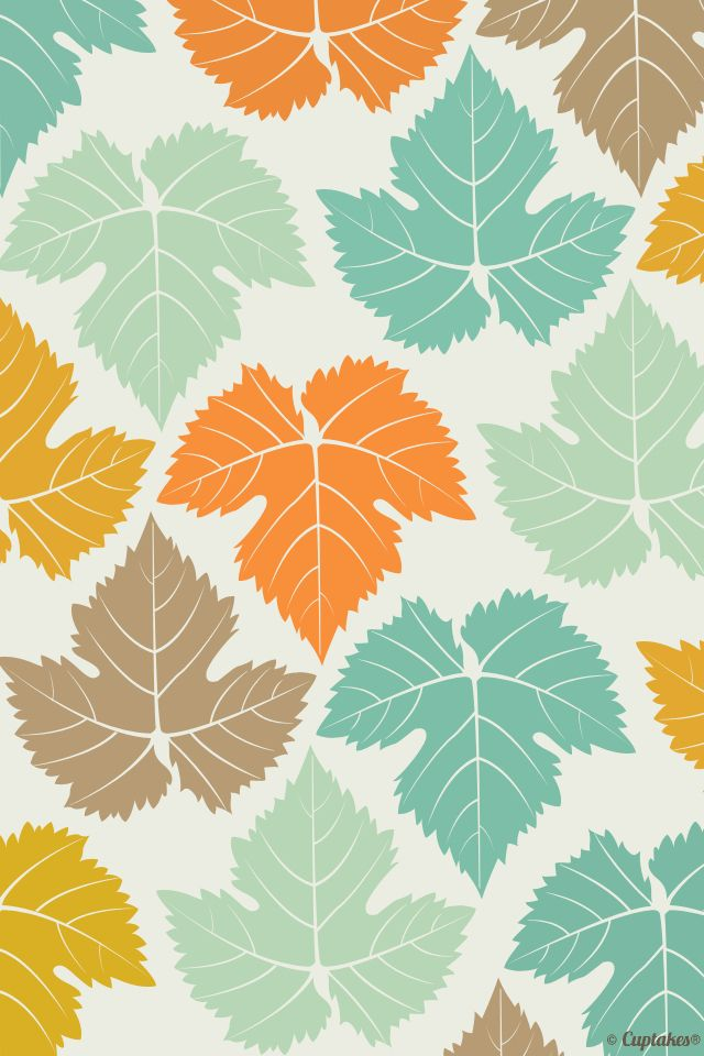 Fall Phone Wallpapers (34 Wallpapers) - Adorable Wallpapers