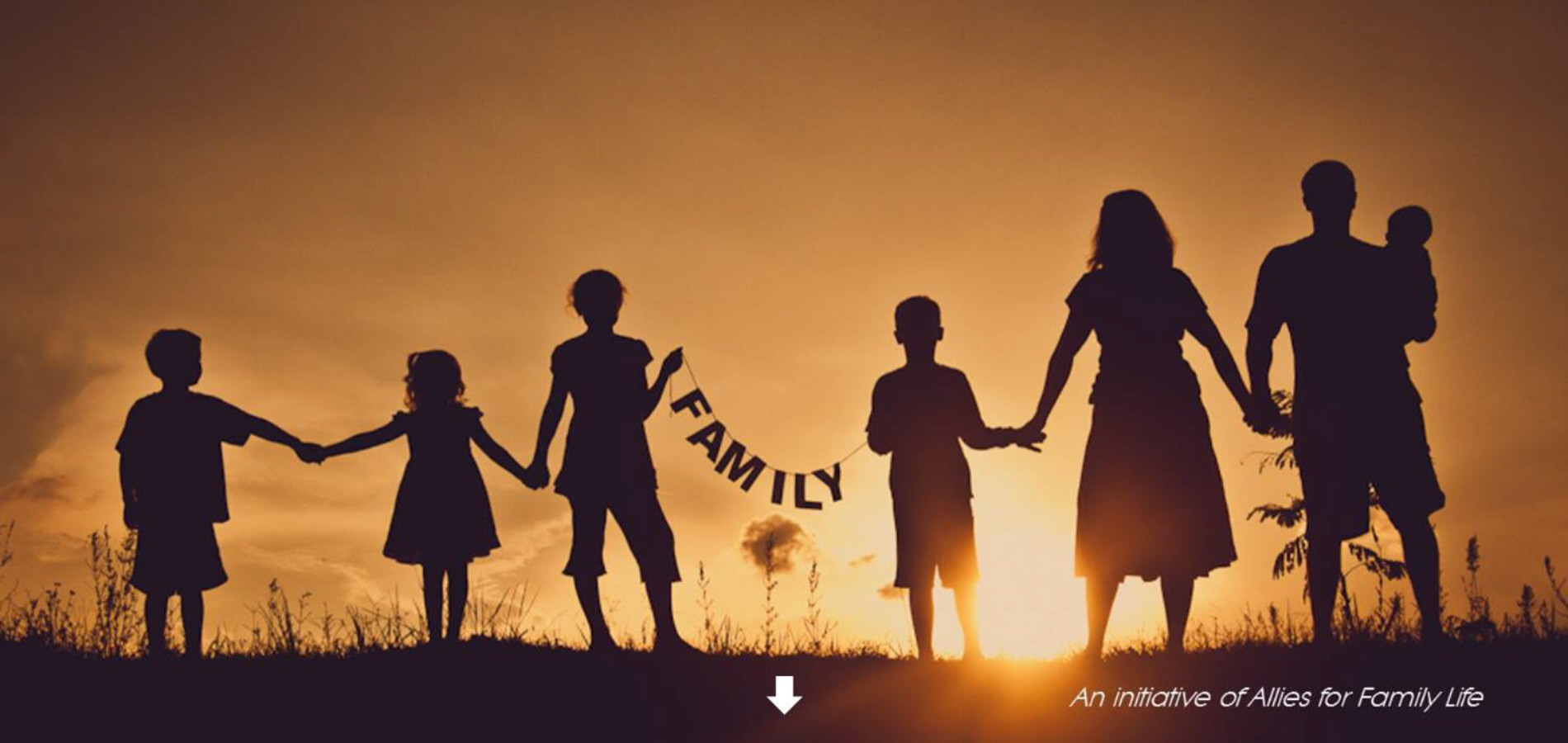 Wallpaper Family, Children, Balloons, Nature, Holiday, Joy HD ...