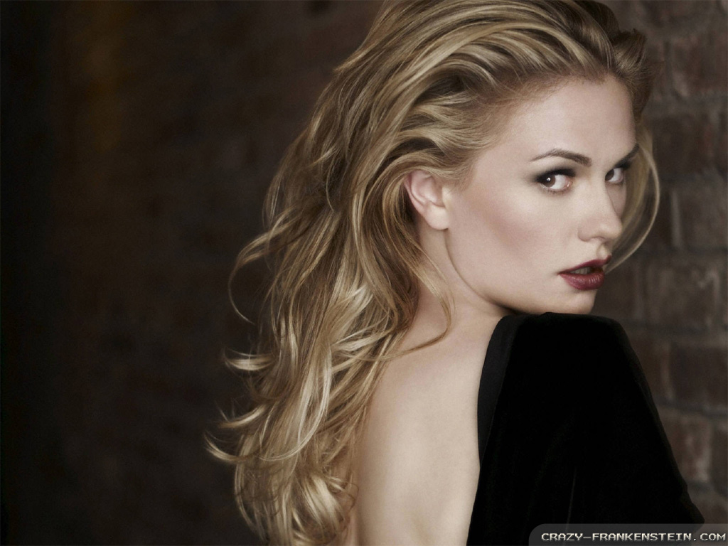 beautiful female celebrities wallpapers - photo #25