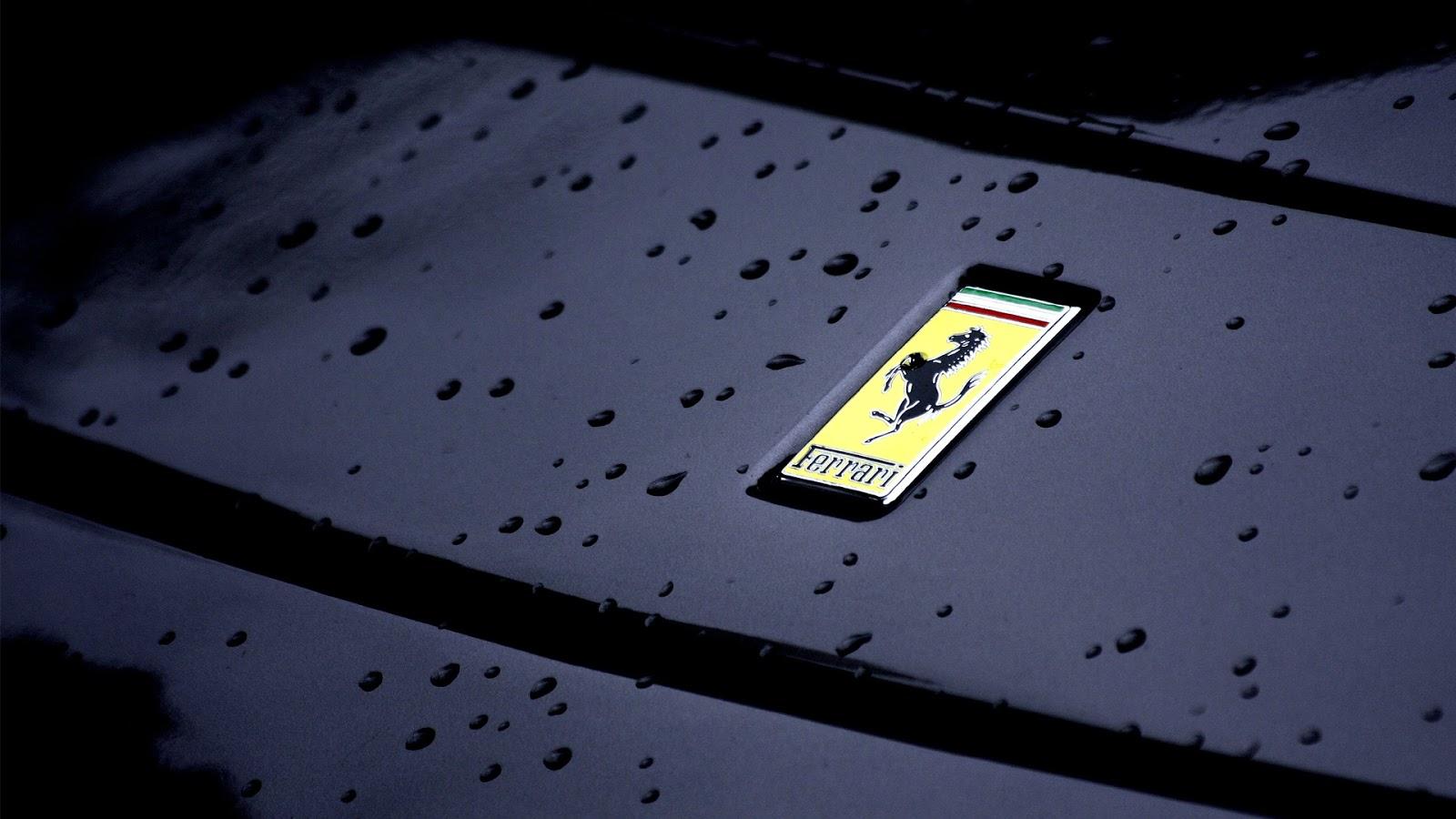 Ferrari Logo Hd Wallpaper Likegrass Free Download Wallpapers For Iphone Car