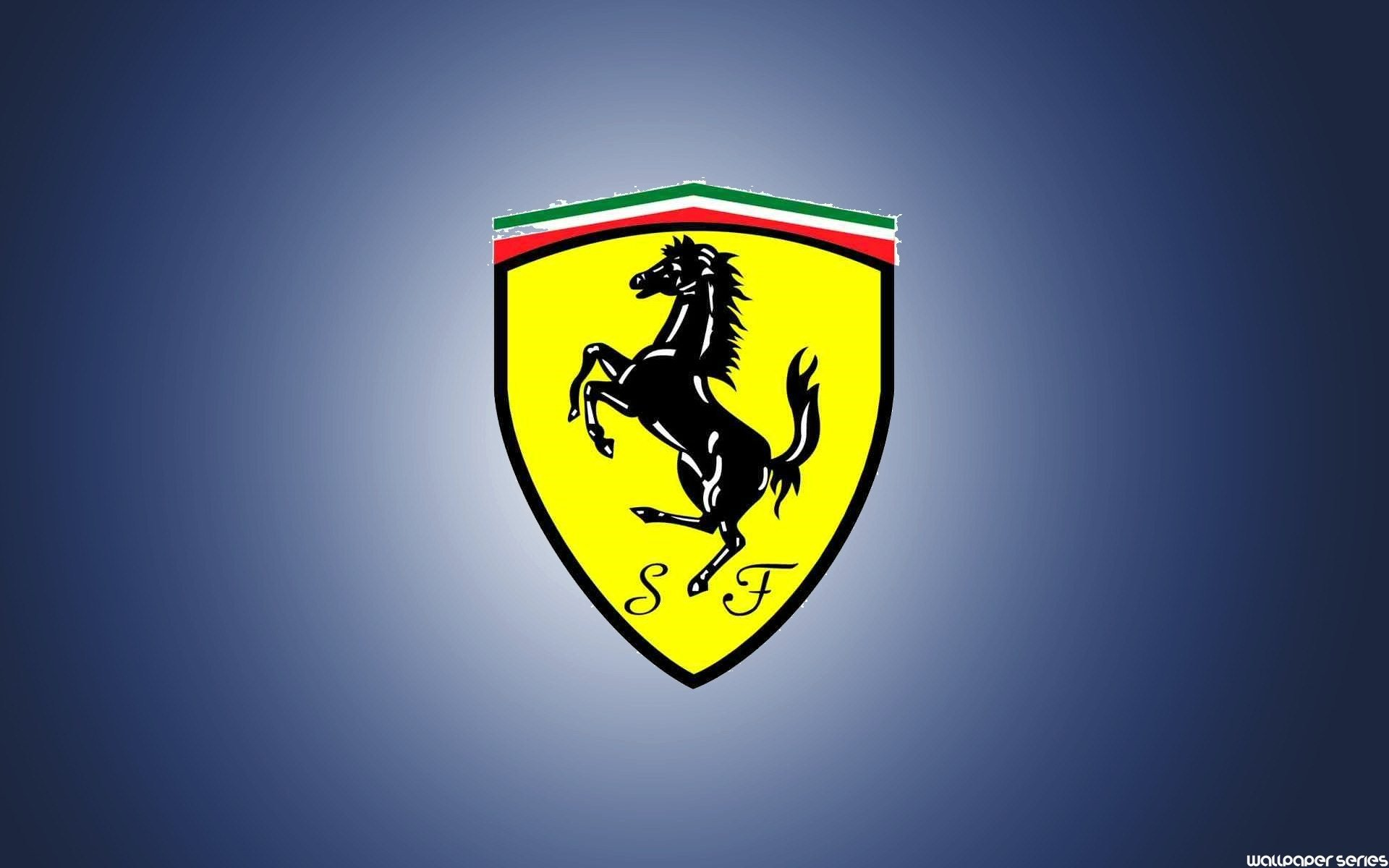 Ferrari Logo Wallpaper 48 Wallpapers Adorable Wallpapers