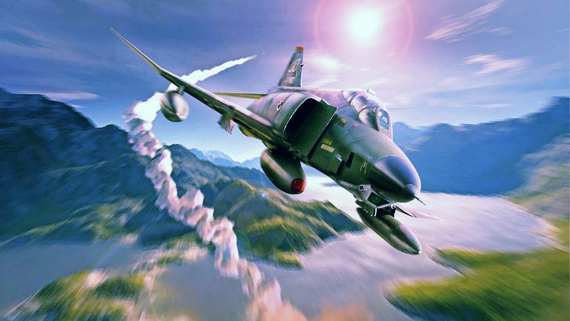 Avb harrier jet aircraft fighter jets military wallpaper rh