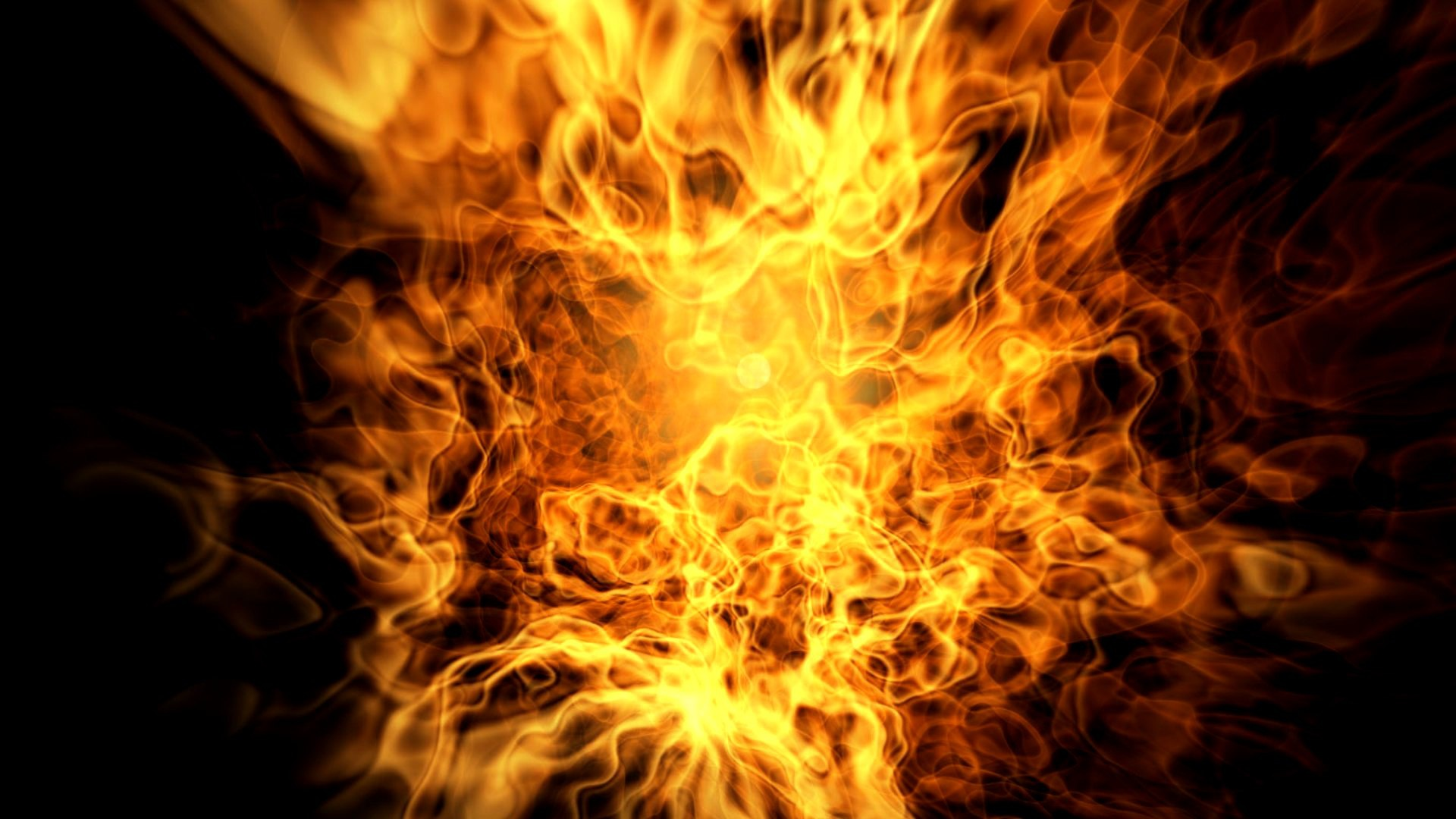 Fire Wallpapers, Backgrounds, Images, Pictures  Design Trends 1920x1080