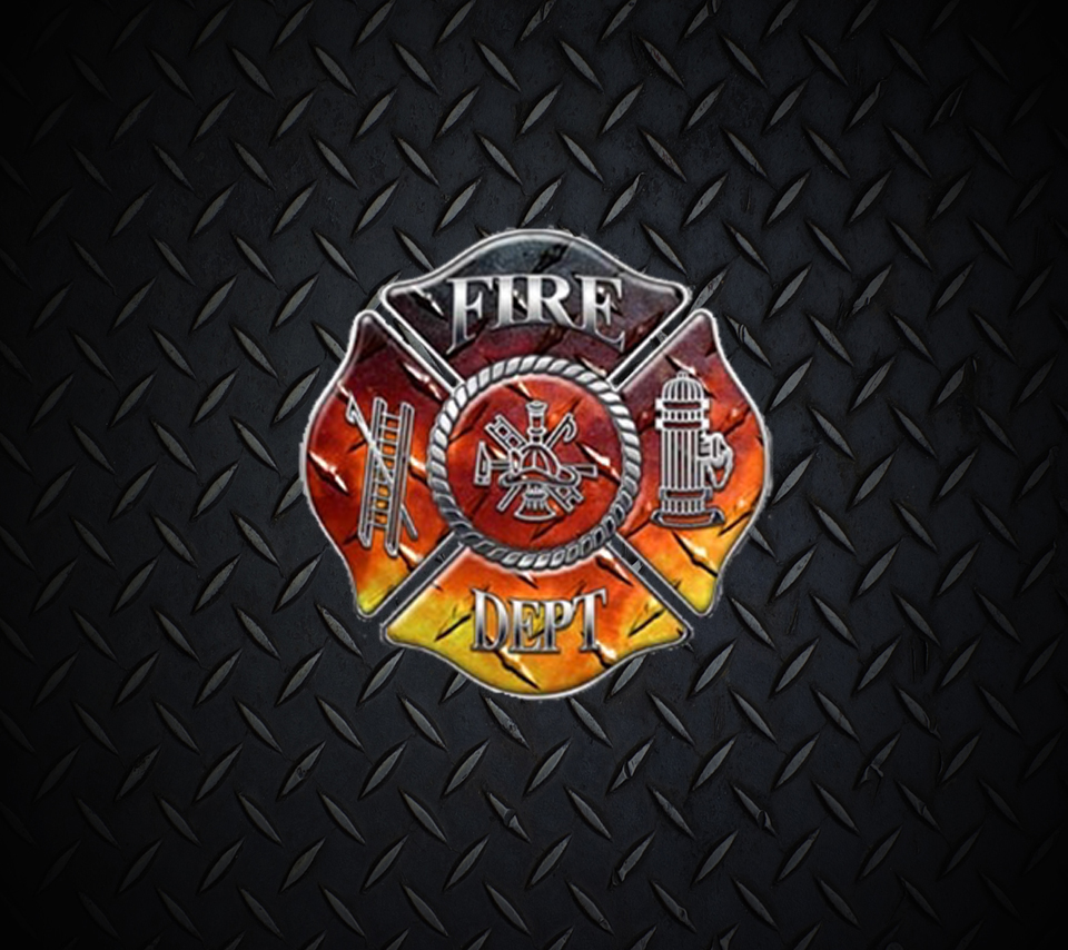 Fire rescue wallpapers group 960x854 voltagebd Images