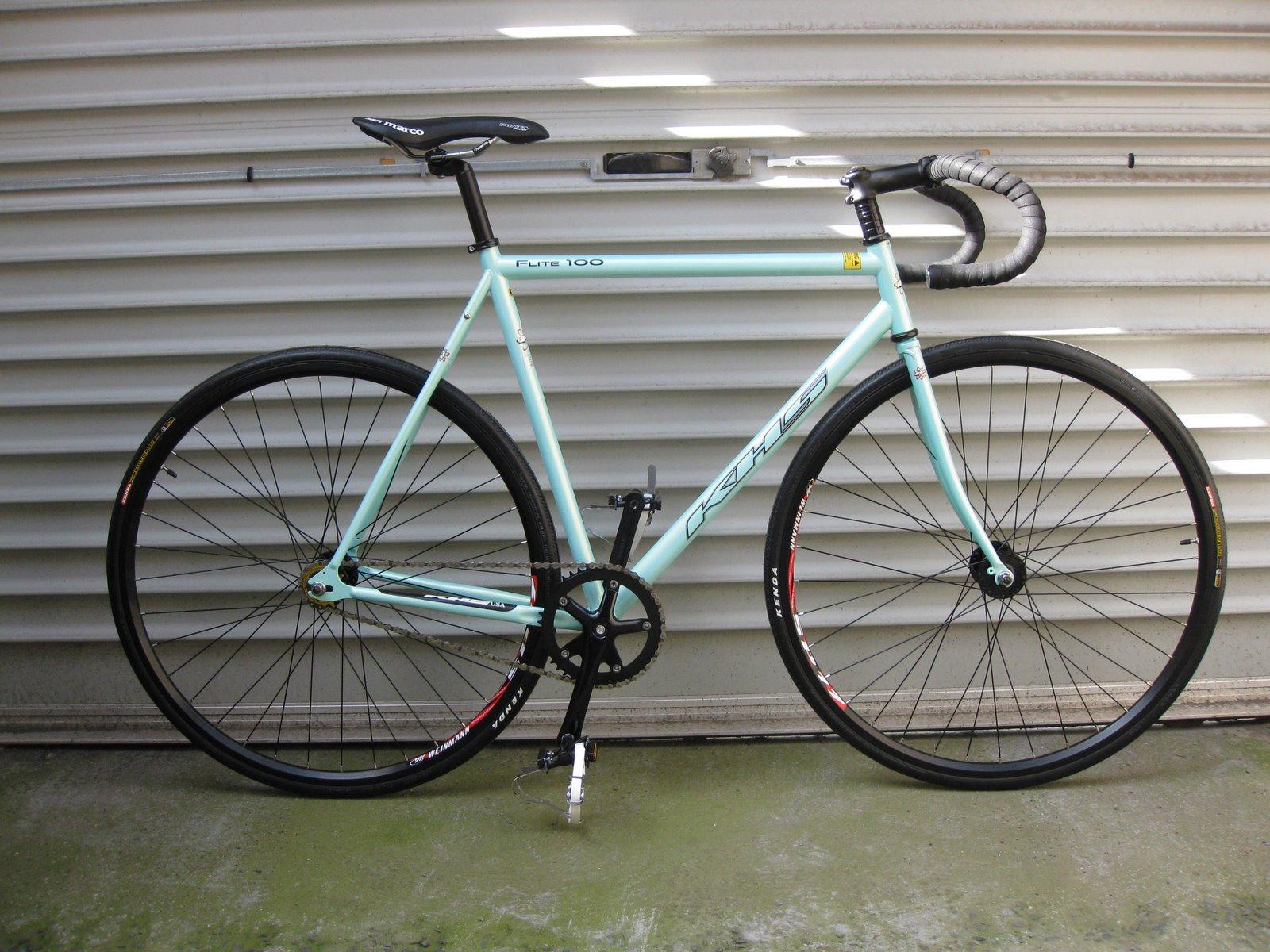 girl bike Shared from Wallpaper Fixie Bike Modification