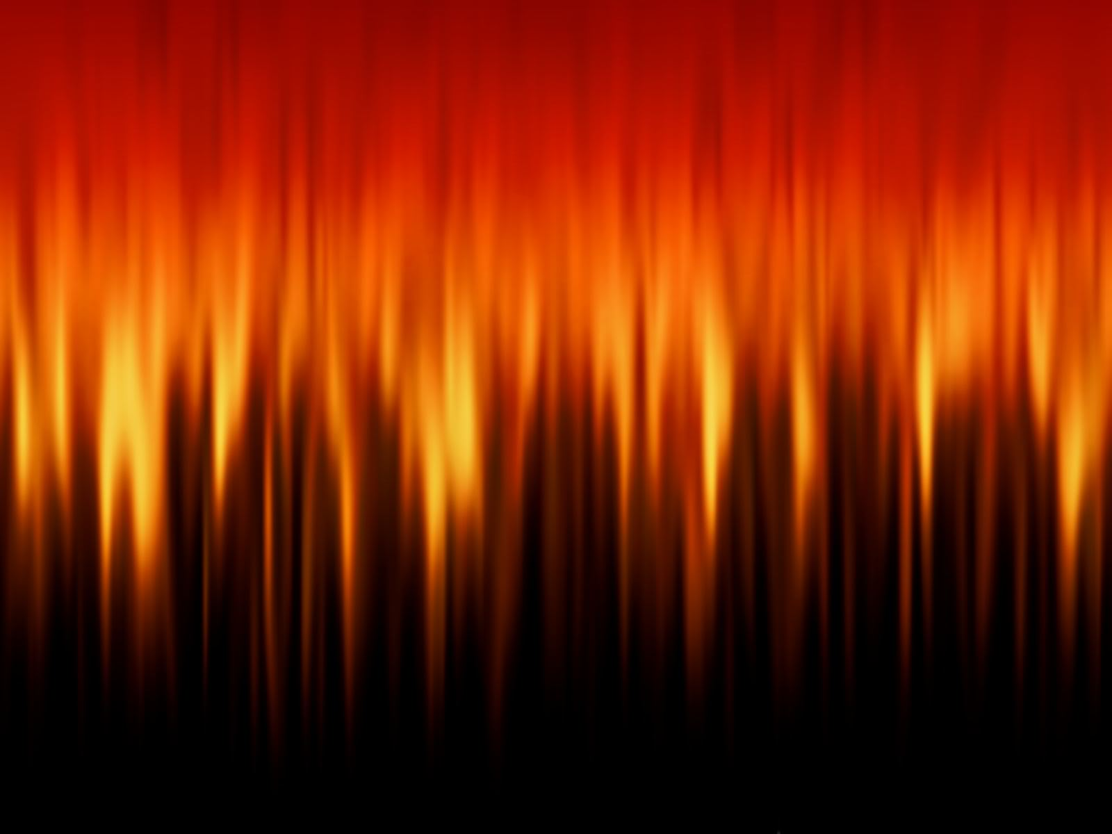 Backgrounds i fiery flames flaming hot tongue glowing blazing 1600x1200 voltagebd Gallery