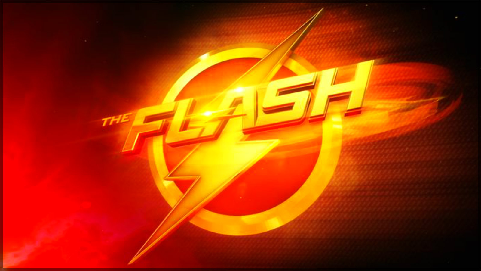 The Flash Season  Wallpapers  HD Wallpapers 1600x900