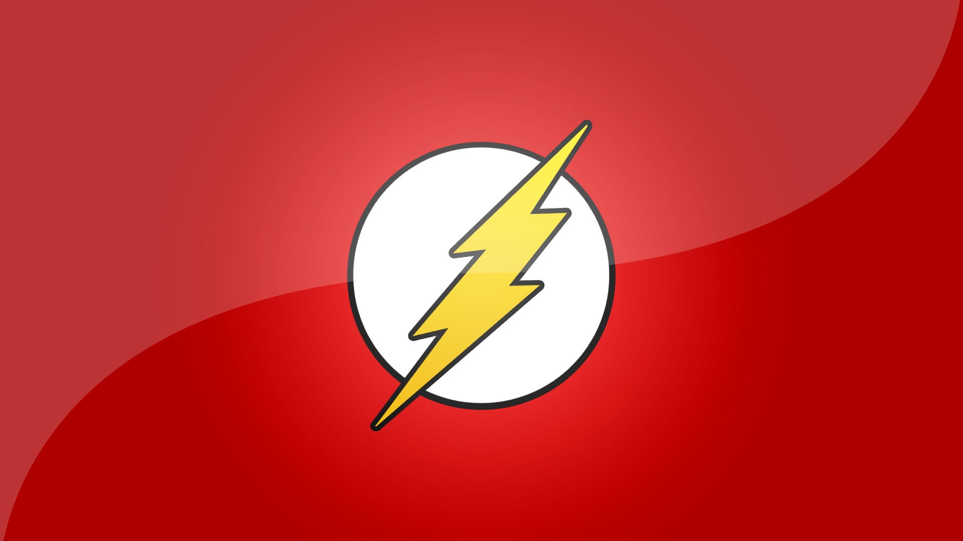Download The Flash Wallpaper For Android 1920x1080