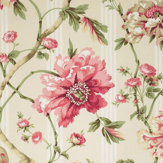 Shabby Chic Wallpaper  Popular Photography  BACKGROUNDS 534x534