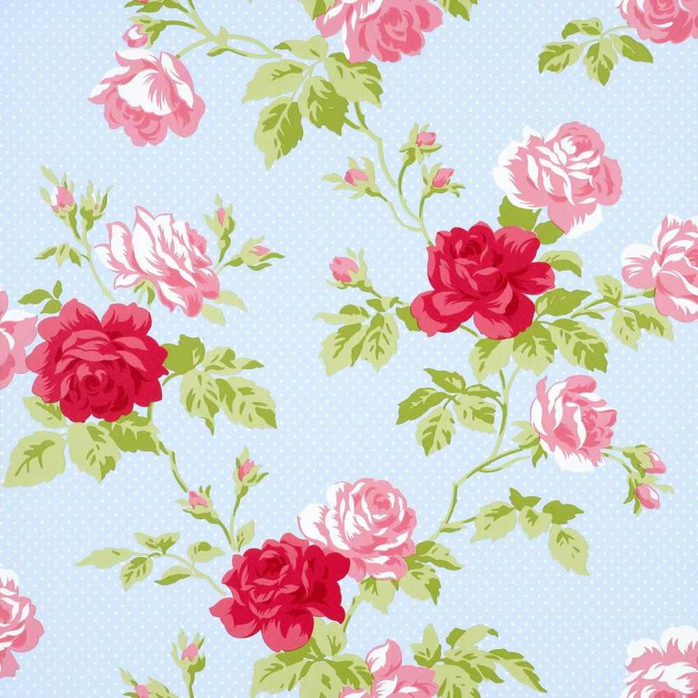 Ideas About Floral Print Wallpaper On Pinterest Flower 1000x1000