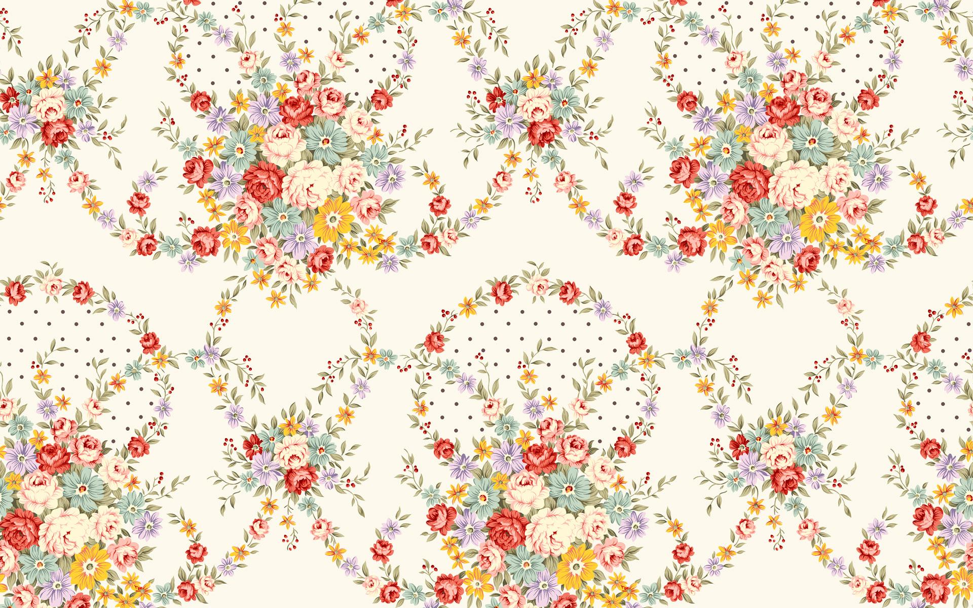 Flower Wallpaper Tumblr 038