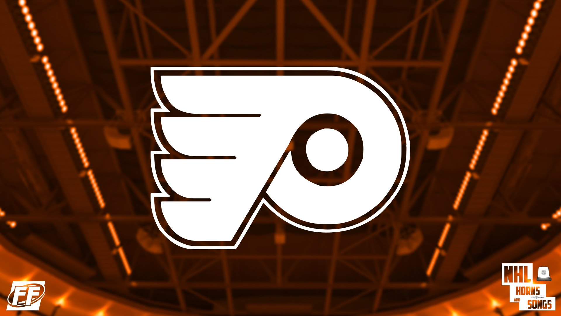 flyers logo wallpapers 031